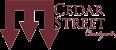 Cedarstreetausti Memberikan Edukasi Dan Informasi Musik Eropa