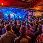 Acara Live Musik Terbaik di Austin