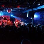 Mengenal Austin Sebagai Ibukota Musik Live di Texas