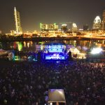 Banyaknya Lokasi Menikmati Music Live di Austin