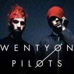 Cerita Menarik Awal Perjalanan Karir Dari Duo Amerika Twenty One Pilot