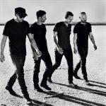 Penasaran Gak Sama Kisah Coldplay? Banyak Fakta Menarik Dibalik Band Itu