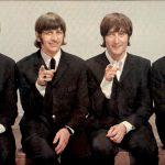 The Beatles Salah Satu Musisi Rock Yang Banyak Meninggalkan Cerita