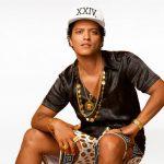 Mengenal Lebih Dekat Perjalanan Karir Bruno Mars