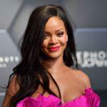 Cerita Awal Rihanna Meniti Karir Di Tahun 2003