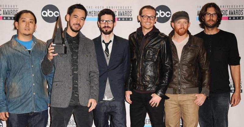 Jangan Ngaku Fans Linkin Park Kalau Gak Tau Sejarahnya