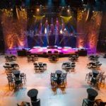 ACL Live di Teater Moody