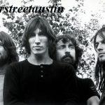 Pink Floyd Memiliki Cerita Konser Terbesarnya