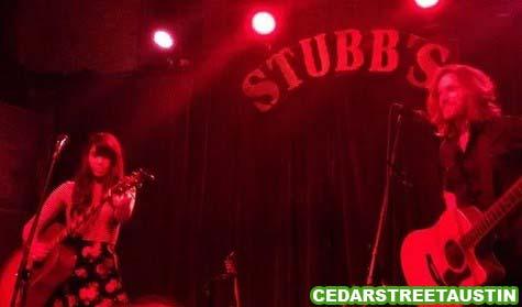 Kehidupan Malam Austin, Dari Live Musik Yang Terkenal Dan Lainnya