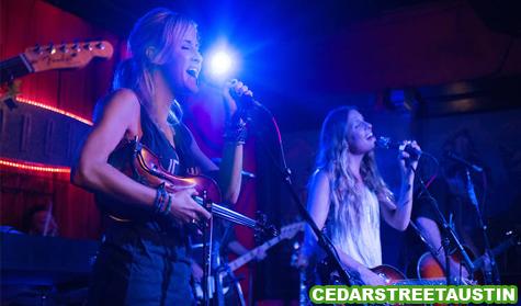 9 Tempat Live Musik Terbaik di Austin Termasuk Bar dan Klub