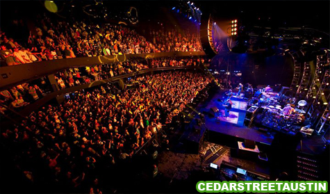 8 Tempat Konser Live Music Terbaik untuk Dihadiri di Austin