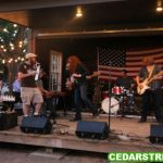 Brunch Musik Live Terbaik Austin