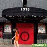 4 Tempat Live Musik Austin Kembali Setelah Penutupan Pandemi COVID-19