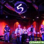 Rekomendasi Tempat Acara Live Musik Terpopuler di Austin