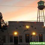 Boot-scootin': Tempat Musik Ikonik Austin Texas Hill Country