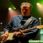 Tempat Musik Live di Austin Kembali Ditutup