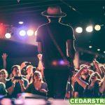 Austin Berada Pada Titik Kritis Sebagai Ibukota Live Musik