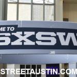 SXSW Austin Mengumumkan Akan Menggelar Festival Musik Virtual 2021