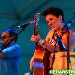 Tempat Menikmati Live Musik Tejano & Latin di Austin Texas